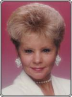 Barbara Correll
