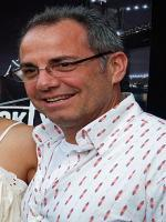 Michael Corrente