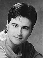 David L. Corrigan
