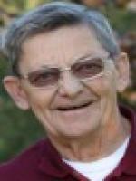 Bob Corso