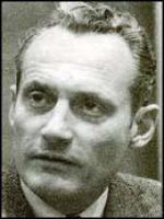 William R. Corson