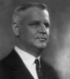 William Cort Net Worth