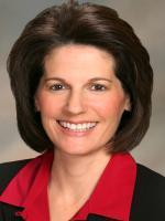 Katherine Cortez