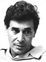 Octavio Cortázar