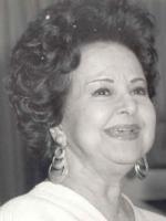 Mapy Cortés