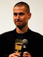 Rodrigo Cortés