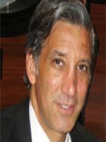 Paul Corvino