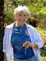 Arlene Corwin