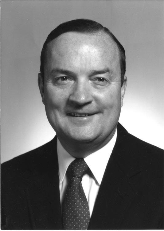 Jack Cosgrove Net Worth