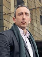 Zoran Cosic