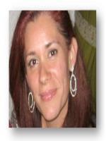 Claudia Cosio