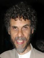 Rick Cosko