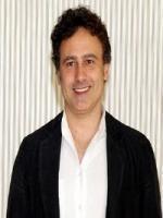 Paolo Costella