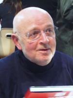 Daniel Costelle