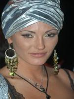Angelica Costello