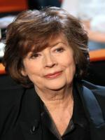 Michèle Cotta