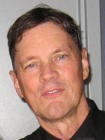 Michael Cotten