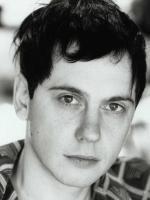 Julien Cottereau
