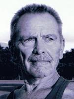 Ralph Cotterill