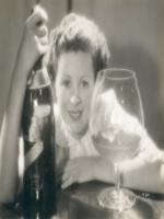Diana Cotton