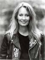 Rhonda Coullet
