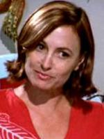 Deborah Coulls