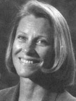 Elizabeth Courtney