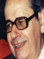 Jorge Miguel Couselo