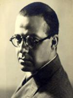 Ribeiro Couto