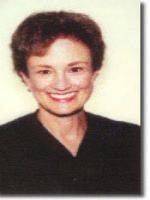 Suzanne Covington