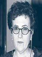 Carmen Covito