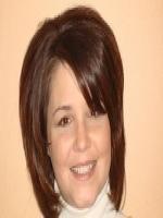 Rosanne Covy