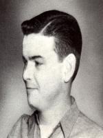 James R. Cowan