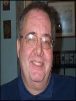John Cowley