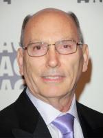 Joel Cox