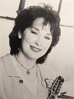 Suzanne Cox