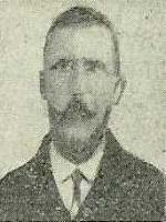 Joseph Cozier