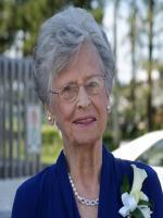 Blanche Craig