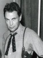 Ivan Craig