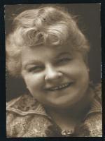 Mrs. Charles Craig