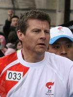 Steve Cram