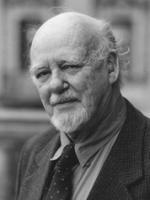 Ivo Cramér