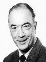 Robert O. Crandall