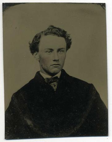 William Crane Net Worth