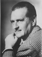 James Craven