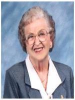 Florence Crawford