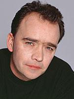 Marc Crealmann