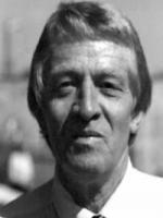Coleman Creel