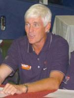 Bobby Cremins