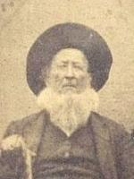 George Crenshaw